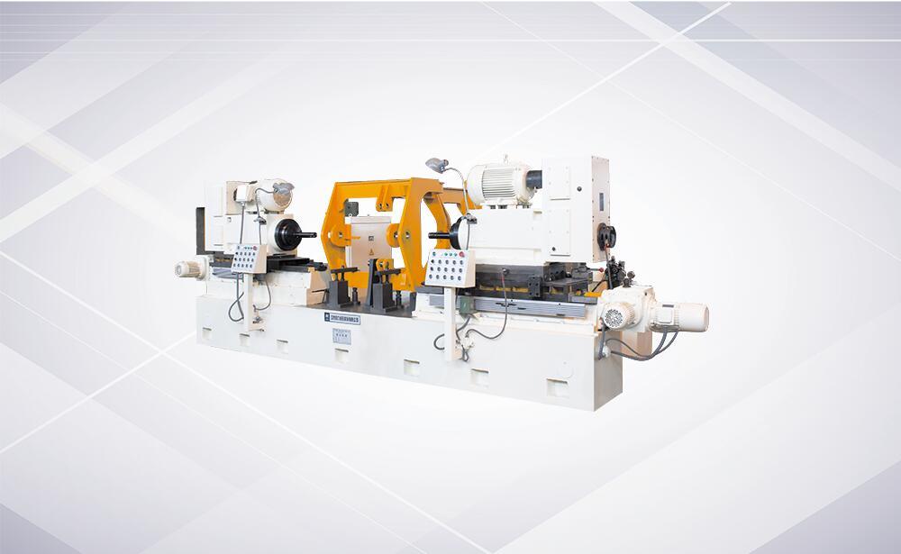 工程機械行業