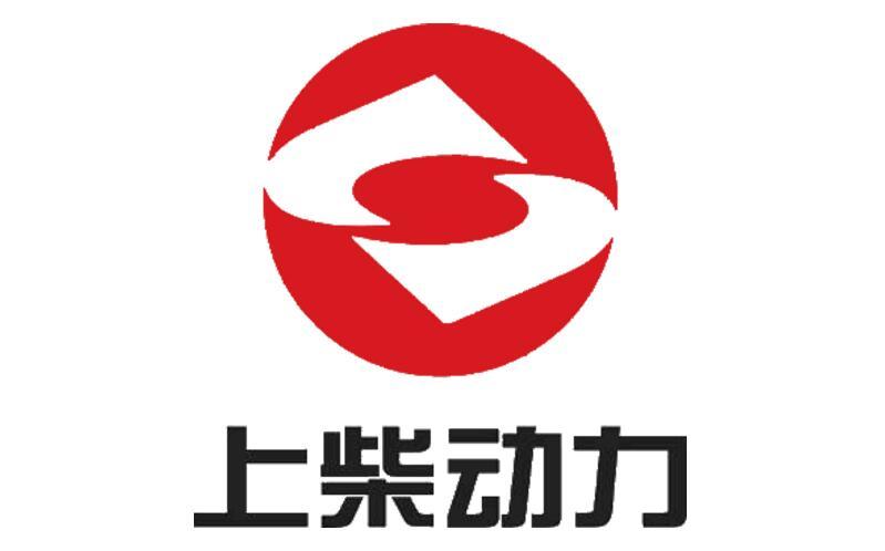 江苏恒力组合机床有限公司